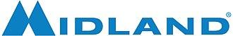 Midland Radio - Midland Radio Corporation