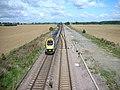 Midland Mainline Railway - geograph.org.uk - 229279.jpg