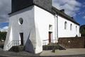 Miel Kirche St. Georg (04).png