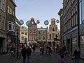 Mient from Langestraat Alkmaar.jpg