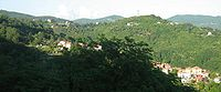 Mignanego (Panoramica).jpg