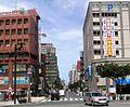 Mikage street 2.jpg