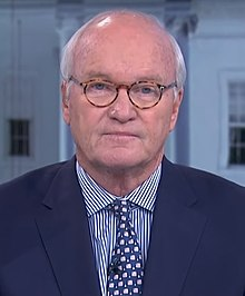 Mike Barnicle on Morning Joe (1).jpg