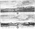 Mikoviny Sámuel (1700-1750) Szentgyörgy.jpg