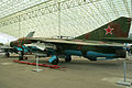 Mikoyan MiG-23ML 14 red (8029325545).jpg