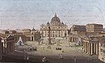 Mikromosaik Petersplatz.jpg