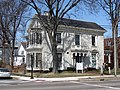 Miles Pratt House, Watertown MA.jpg