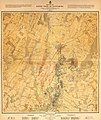 Military maps of the United States. LOC 2009581117-20.jpg
