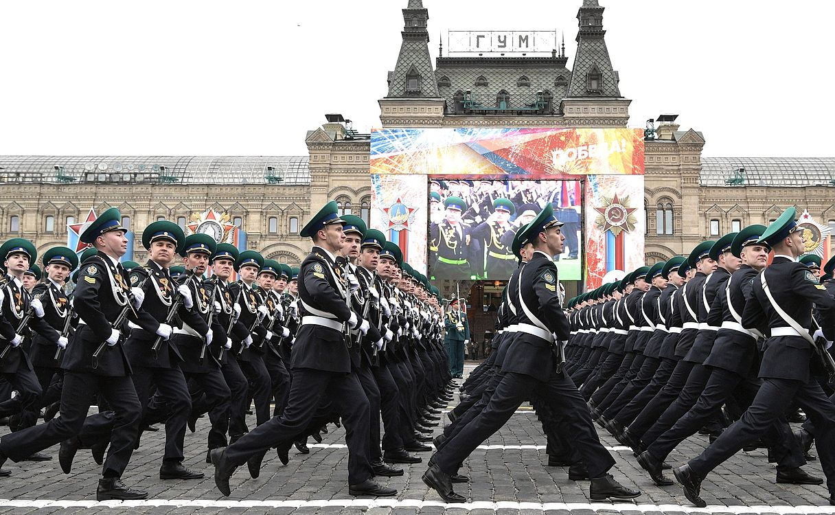 Military parade on Red Square 2017-05-09 032.jpg