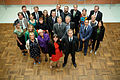 Miljöpartiets riksdagsgrupp (10204266784).jpg