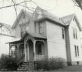 Miller-Walker House Saline MI.png