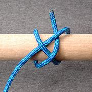 Millers-Knot-ABOK-1242.jpg
