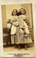 Millie and Christine McKoy by Fitzgibbon, 1867.png
