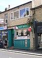 Milnsbridge Post Office - Market Street - geograph.org.uk - 921019.jpg