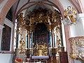 Milstat21 Domislav-kapela.jpg