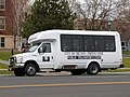 Milton-Freewater bus - Oregon.jpg