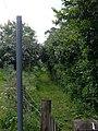 Milton Keynes Boundary Walk - geograph.org.uk - 809984.jpg