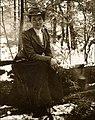 Mina Hubbard 1905.jpg