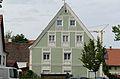 Mindelheim, Hermelestraße 23-001.jpg