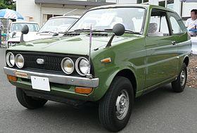 MinicaF4.jpg