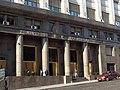 Ministerio de Economia de la Nación Argentina.jpg