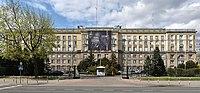 Ministerstwo Spraw Wewnętrznych i Administracji ul. Rakowiecka.jpg