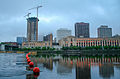 Minneapolis Riverfront (15807804135).jpg