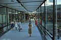 Minneapolis Skyways (20091610604).jpg