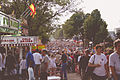 Minnesota State Fair (23533315145).jpg