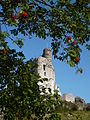 Mirow castle 2.jpg