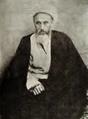 Mirza Ahmad Estehbanati.png