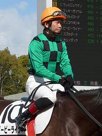 Misaki-Shibata20100207.jpg