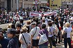 Misawa celebrates 27th Annual American Day Festival 150621-N-EC644-046.jpg