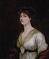 Miss Bristow, by John James Masquerier.jpg