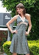 Miss Uruguay 08 Fatimih Davila.jpg