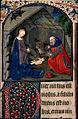 Missel de Jean Rolin - BM Lyon ms517 f23v (nativité).jpg