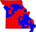 Missouri Gubernatorial Election 1976.png
