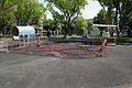 Mitachi Kotu Park 35.jpg