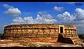 Mitaoli, chausath yogini temple, mitawali padawli.jpg