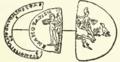 Mithraic gem, broken.png