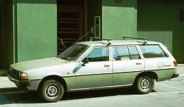 Mitsubishi Galant Break.jpg
