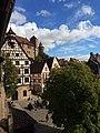 Mittelfranken (29624990604).jpg