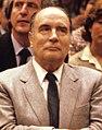 Mitterrand 1 avril 1981.jpg