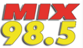 Mix98.5-clear.png