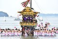 Miya festival4.jpg