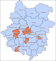 Mk Frankfurt Großregion 1.png