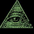 Mlg illuminati.png