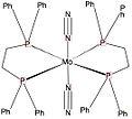 Mo(N2)2(dppe)2.jpg