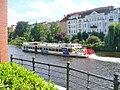 Moabit - Spreefahrt (Spree Cruise) - geo.hlipp.de - 38593.jpg