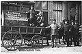 Mobilisatie 1914, Amsterdam.jpg